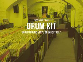 TheSample net - Completely Free High Quality Sample Packs & Drum Kits