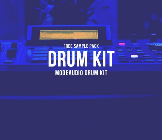 TheSample net - Completely Free High Quality Sample Packs